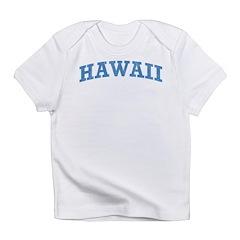 Vintage Hawaii Infant T-Shirt