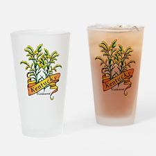 Kentucky Pint Glass