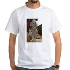 The Cross of St. Kevin Shirt