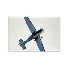Funny Transportation Rectangle Magnet (10 pack)