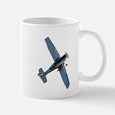 Cute Crop duster Mug