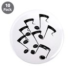 MUSICAL NOTES 3.5