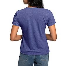 Westhampton Beach T-Shirt