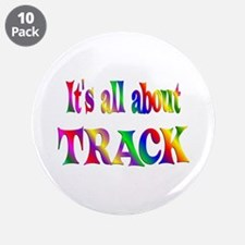 """About Track 3.5"""" Button (10 pack)"""