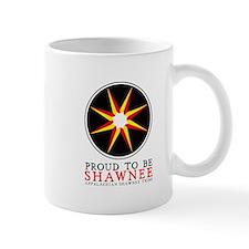 Shawnee Star #02 Mug