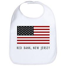 Fireworks - Red Bank, NJ (Jul Bib