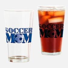 Soccer Mom Pint Glass