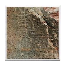 Petroglyph Coaster 4
