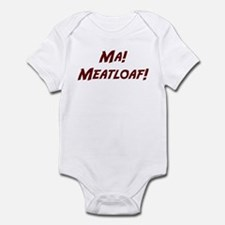 Wedding Crashers Infant Bodysuit