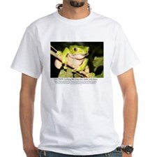 CRazy Frog Shirt