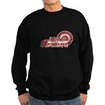 Happy Festivus Sweatshirt (dark)