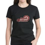 Happy Festivus Women's Dark T-Shirt