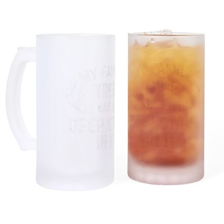 Brother-in-Law Colon Cancer Thermos Can Cooler