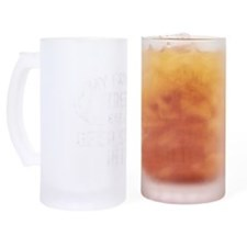 Brother-in-Law Colon Cancer Thermos® Can Cooler