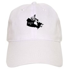 Beauty eh Hat