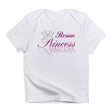 Persian Princess Infant T-Shirt