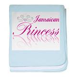 Jamaican Blanket