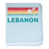 Lebanon Cotton