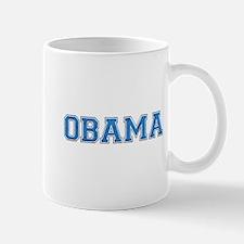 ObamaShops Mug
