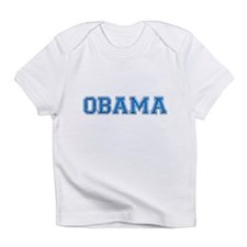 ObamaShops Infant T-Shirt