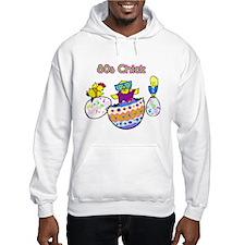 80's Chicks T-Shirts Hoodie