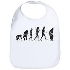Evolution Umpire Bib