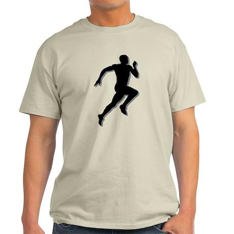 The Runner Light T-Shirt
