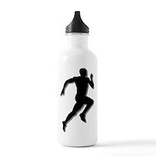 The Runner Water Bottle