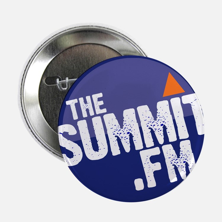 "Cute The summit 2.25"" Button"