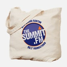 Cute 90.7 Tote Bag