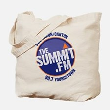Cute The summit Tote Bag