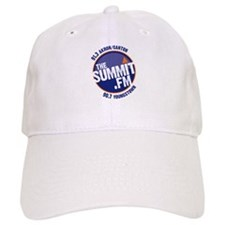 Unique 91.3 Baseball Cap