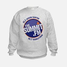 Cute 91.3 Sweatshirt