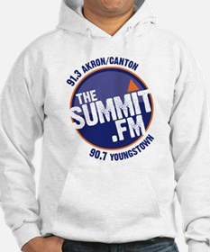 Funny The summit Hoodie