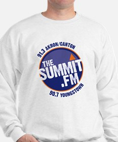 Funny The summit Sweatshirt