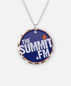 Cute Summit swag Necklace