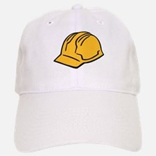 Hard hat construction helmet Baseball Baseball Cap