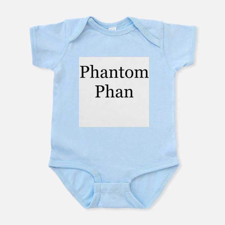 Phan Infant Creeper