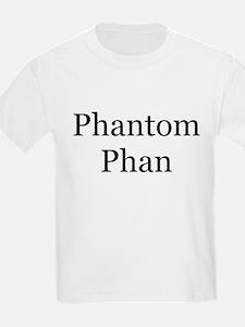 Phan Kids T-Shirt