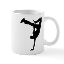 Break dance Mug