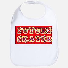 Future Skater Bib