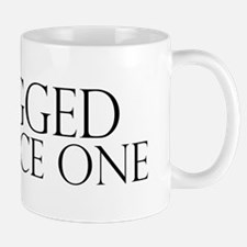 I tagged Mug