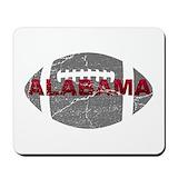Alabama Classic Mousepad