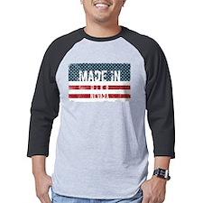 Dia de Los Muertos Cup T-Shirt