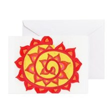 Emily Makes Art Greeting Cards (Pk of 20)