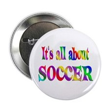 "About Soccer 2.25"" Button"
