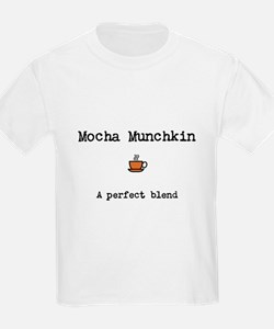Funny Mixed ethnicities T-Shirt