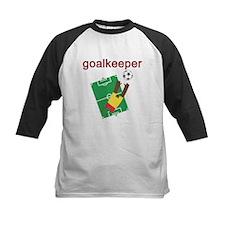 Goalkeeper Tee