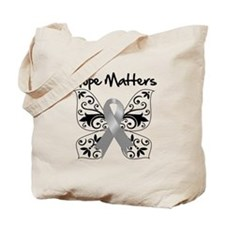 Hope Matters Parkinsons Tote Bag