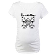 Hope Matters Parkinsons Shirt